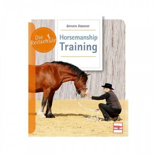 Horsemanship-Training