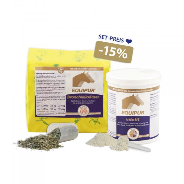 EQUIPUR-Bronchialkräuter-vitafit-Set