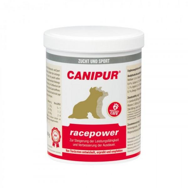 CANIPUR-racepower