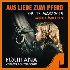 Equitana 2019