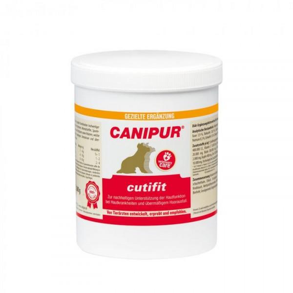 CANIPUR-cutifit
