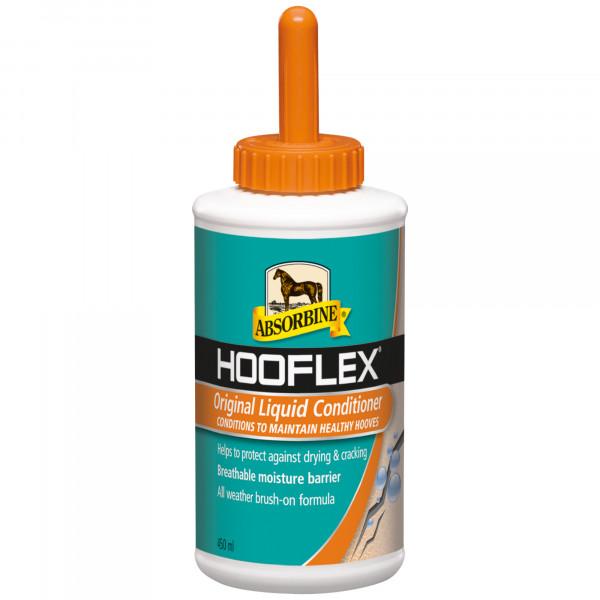 Absorbine HOOFLEX® Original Liquid Conditioner