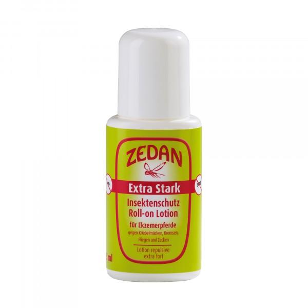 Zedan Super Plus Rollstift Extra Stark