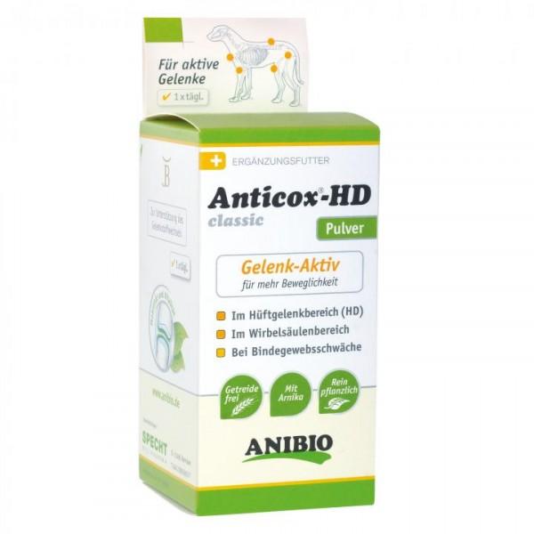 Anibio Anticox-HD