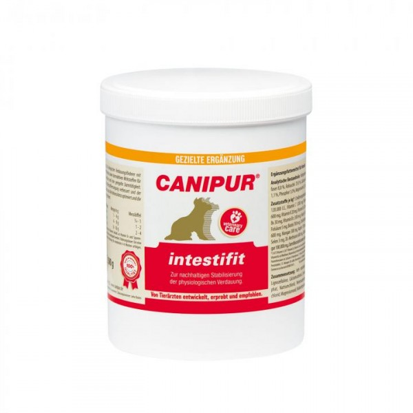 CANIPUR-intestifit