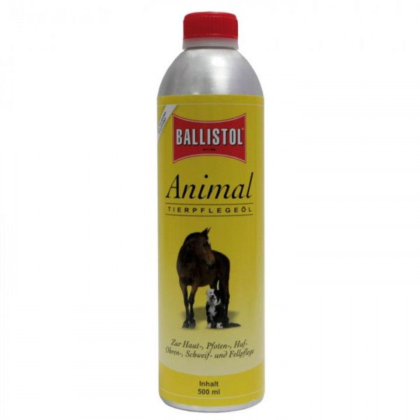 Ballistol-Animal