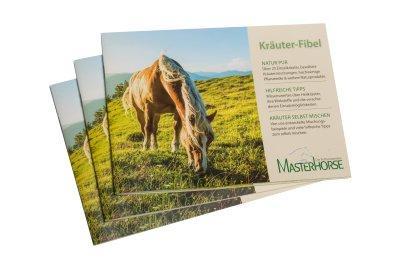 kraeuterfibel-masterhorse