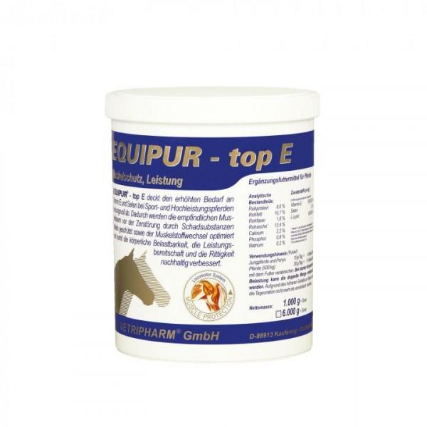EQUIPUR-top E