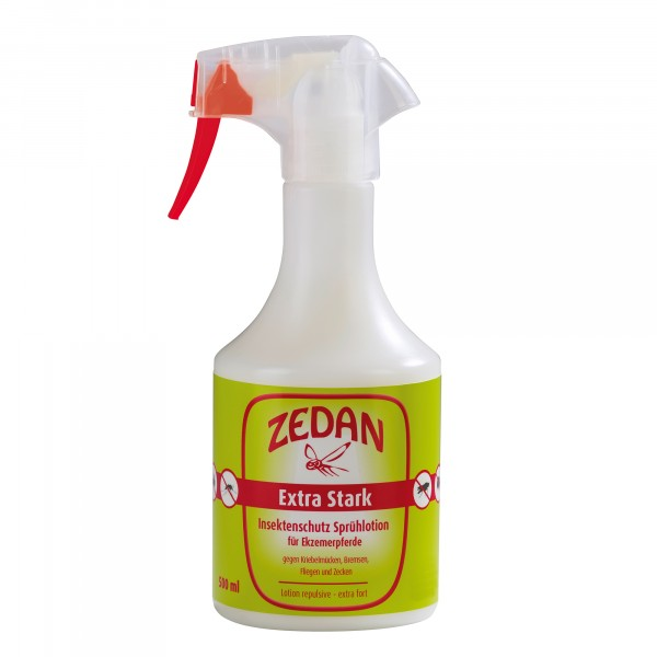 Zedan Super Plus Extra Stark