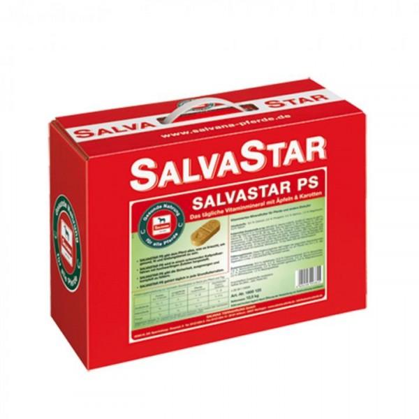 SALVANA SALVASTAR PS